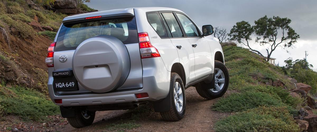 car-hire-in-uganda-landcruiser