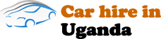 For all Uganda car rentals