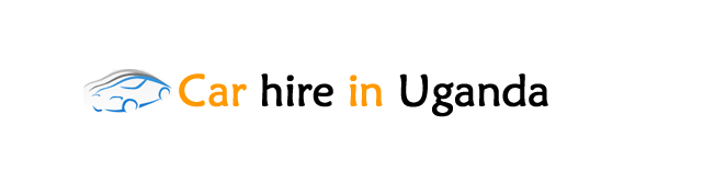 Car Hire in Uganda | Budget Self Drive Car Rentals in Uganda - Car Hire In Uganda